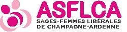 Sages femmes libérales de Champagne-Ardenne